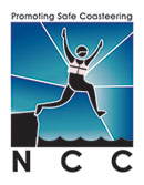 NCC Promoting Safe Coasteering